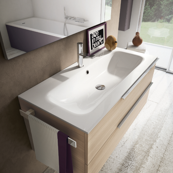 https://www.ideagroupbathrooms.com/wp-content/uploads//2014/11/my_time_plus_mineralsolid-600x600.png