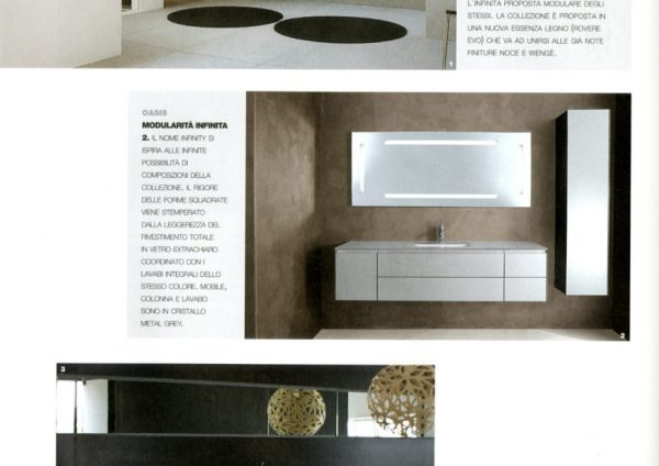 My Fly Mobili Bagno.Press Page 30 Of 31 Ideagroup