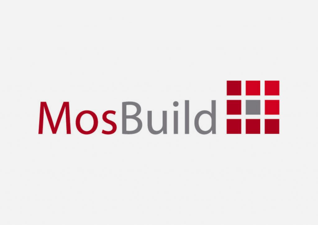 MosBuild: new international engagement for Ideagroup