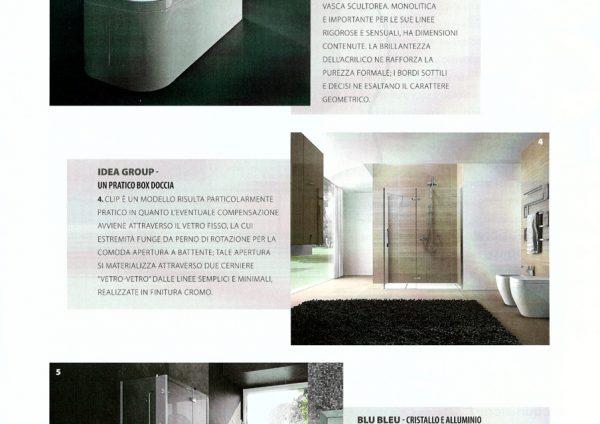 100 Idee Per La Casa N 7