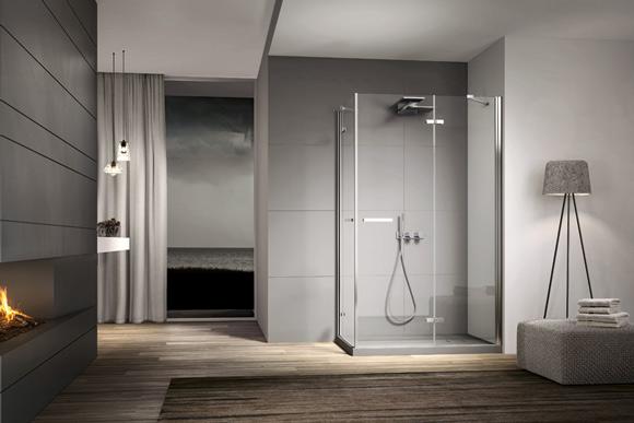 SMART: contemporary, elegant, functional