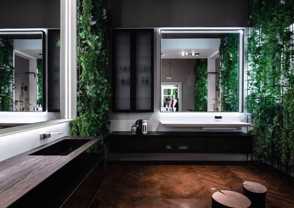 ideagroup bathroom furniture modern bathroom and laundry